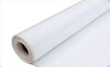 TPO热塑性聚烯烃防水卷材