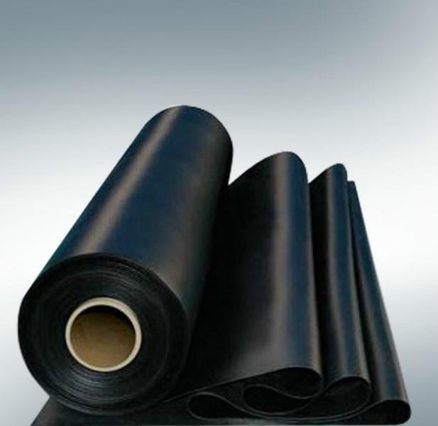 HDPE预湿铺防水卷材